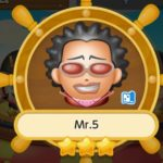 【ボンボンジャーニー】Mr5の入手方法とスキル評価まとめ
